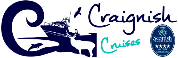 Craignish Cruises
